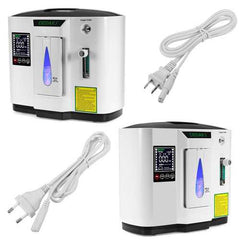 DDT-1A 6L Oxygen Concentrator Portable Air PurifIer Oxygen Generator Home Oxygen Machine