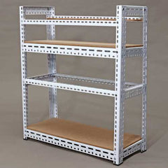 12 GPU Stackable Crypto Coin Aluminum Open Air Mining Frame Miner Rig Case