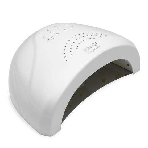 SUN Q7 48W LED UV Lamp Nail Dryer