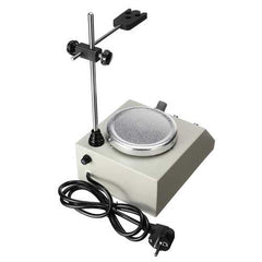 79-1 110V/220V 1000ml Hot Plate Magnetic Stirrer Lab Heating Speed Control Mixer AU/EU/US Plug