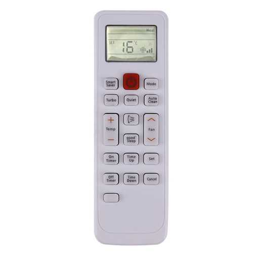 Air Conditioning Controller Universal Remote Control Transmitter for Samsung DB93-11115k