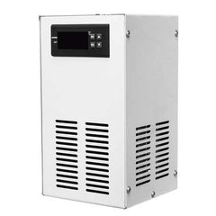 30L 120W LCD Display Water Chiller Cooling Device Fish Tank Constant Temperature Cooling Equipment