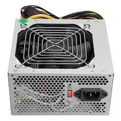 1000W Power Supply PSU PFC Silent Fan ATX 24-PIN PC Computer Gaming AU