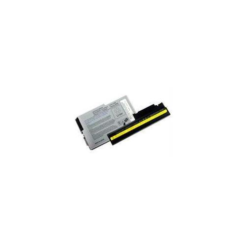 AXIOM LI-ION 8-CELL BATTERY FOR HP - 134110-B21, 134111-B21, 135213-002