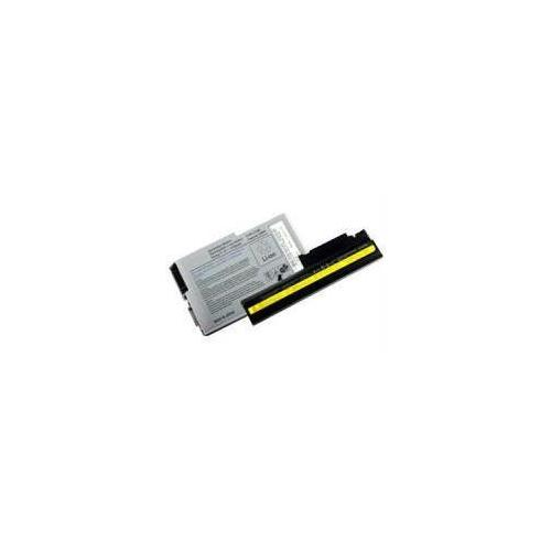 AXIOM LI-ION 9-CELL BATTERY FOR DELL - 310-5351, 312-0279