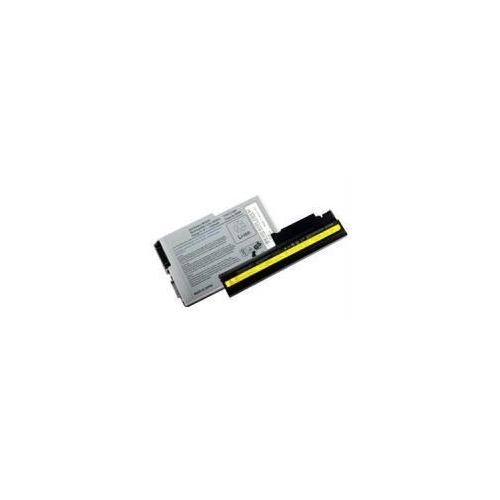 AXIOM LI-ION 6-CELL BATTERY FOR TOSHIBA - PA3191U-1BRA, PA3191U-1BAS