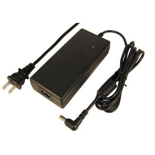 AC ADAPTER 19V/90W DELL INSPIRON 8500, 8600 PRECISION M60
