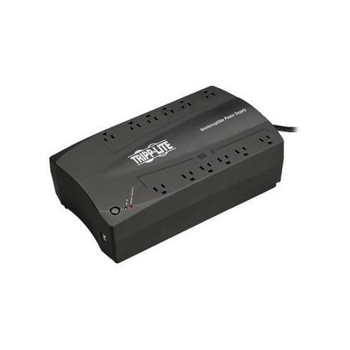 900VA 480W UPS DESKTOP BATTERY BACK UP AVR USB RJ11