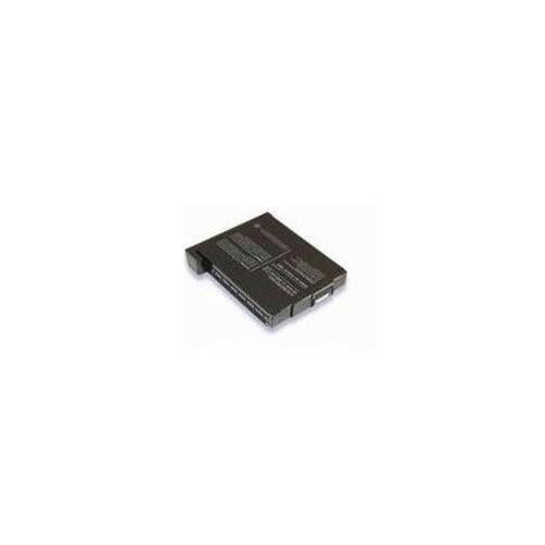 AXIOM LI-ION 9-CELL BATTERY FOR DELL - 310-6322, 312-0349, 312-0339, 312-0350