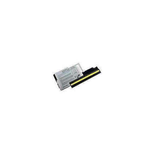 AXIOM LI-ION 9-CELL BATTERY FOR DELL - 312-0567