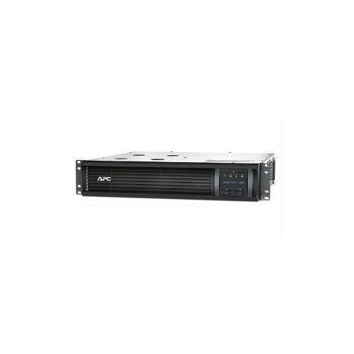 APC SMART-UPS, 1200 WATTS / 1200 VA, INPUT 100V / OUTPUT 100V , INTERFACE PORT S