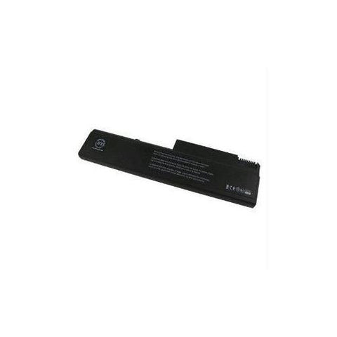 BATTERY FOR HP COMPAQ 6530B, 6535B, 6730B, 6735B ELITEBOOK 6930P KU531AA AT908AA