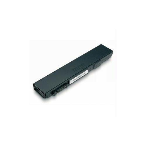 AXIOM LI-ION 6-CELL BATTERY FOR TOSHIBA - PA3788U-1BRS
