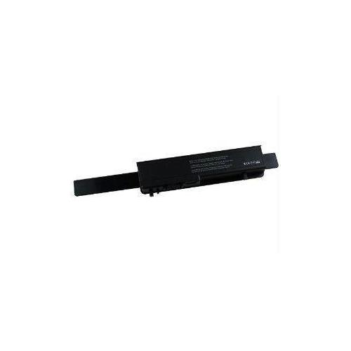 AXIOM LI-ION 9-CELL BATTERY FOR DELL - 312-0196