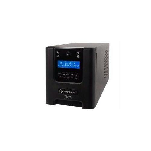 SMART APP SINEWAVE UPS 750VA