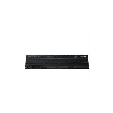 REPLACEMENT NOTEBOOK BATTERY (6-CELLS) FOR DELL LATITUDE E5220 E5420 E5420M E543