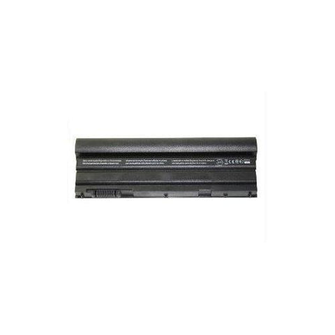 REPLACEMENT NOTEBOOK BATTERY 9-CELL FOR DELL LATITUDE E5220 E5420 E5420M E5430 E