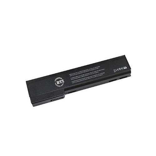 BATTERY FOR HP ELITEBOOK 8460P, 8460W, 8560P; HP PROBOOK 4330S, 4430S, 6360B, 65