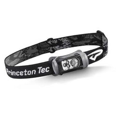 Princeton Tec Remix Rechargeable Headlamp - White