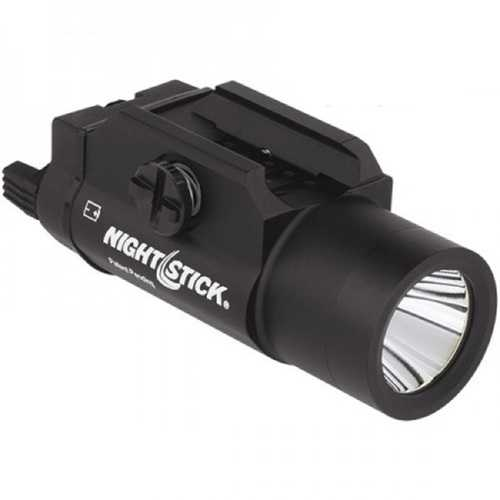 Nightstick Tactical Weapon-Mounted LED Light 850 lumens