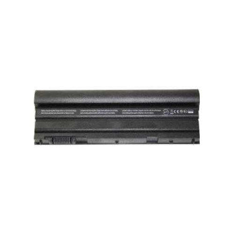 REPLACEMENT NOTEBOOK BATTERY DELL LATITUDE E5220 E5420 E5420M E5430 E5520 E5520M