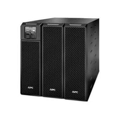 APC SMART-UPS SRT 192V 8KVA AND 10KVA BATTERY PACK