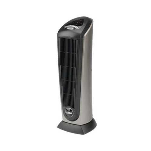 RC Ceramic Tower Heater