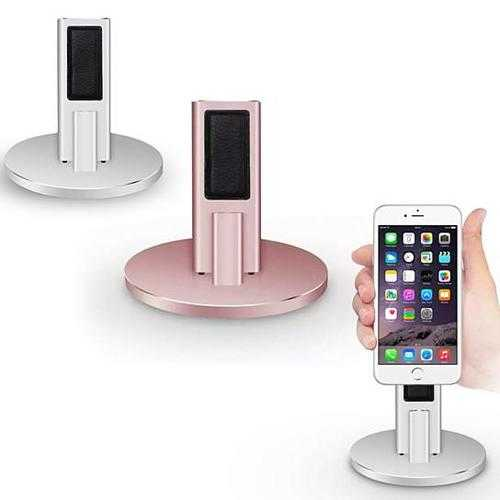 iPhone Charger Stand for iPhone 7/7 PLUS/6/ 6PLUS/5