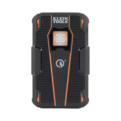 Klein Tools Portable Jobsite Rechargeable Battery - 13400mAh