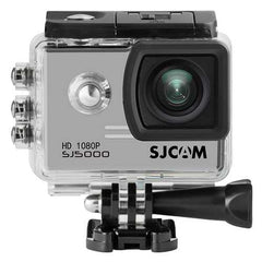 SJcam SJ5000 Novatek 96655 Full HD Car Action Sports Camera