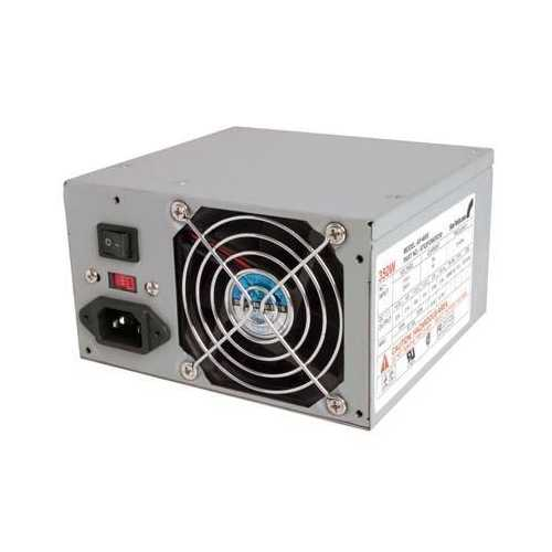 350W ATX Power Supply