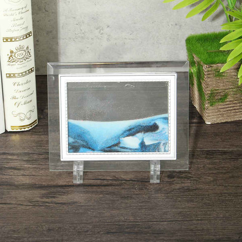 Sandscape Art Frame - Perfect for gifts