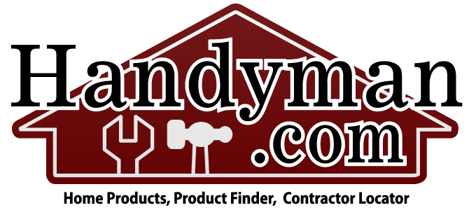 Handyman Official Shop