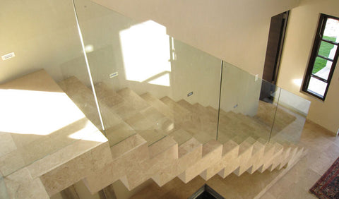 Glass-Balustrades1