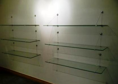 glass-shelving