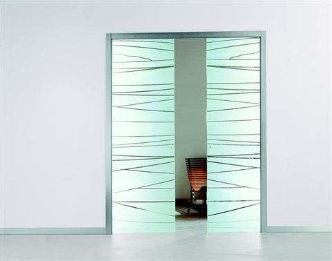 glass-sliding-doors2