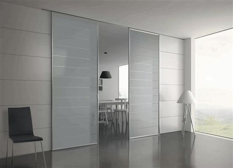 glass-sliding-doors3