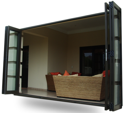 install-glass-in-aluminium-door-01