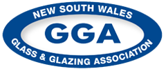 nsw-GGA-logo