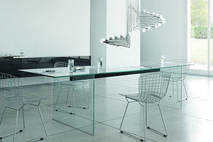 replace-glass-table-top2