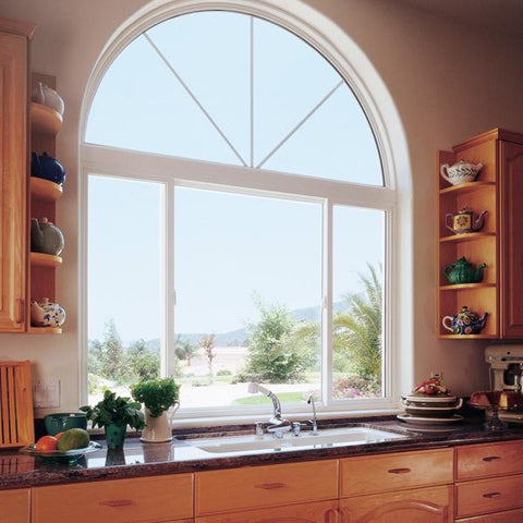 replace-glass-window