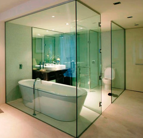 toughened-and-laminated-glass