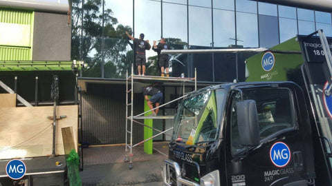 window-glass-replacement-sydney-magic-glass-2-1024x576