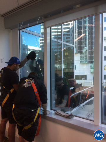window-installation-sydney-magic-glass-4