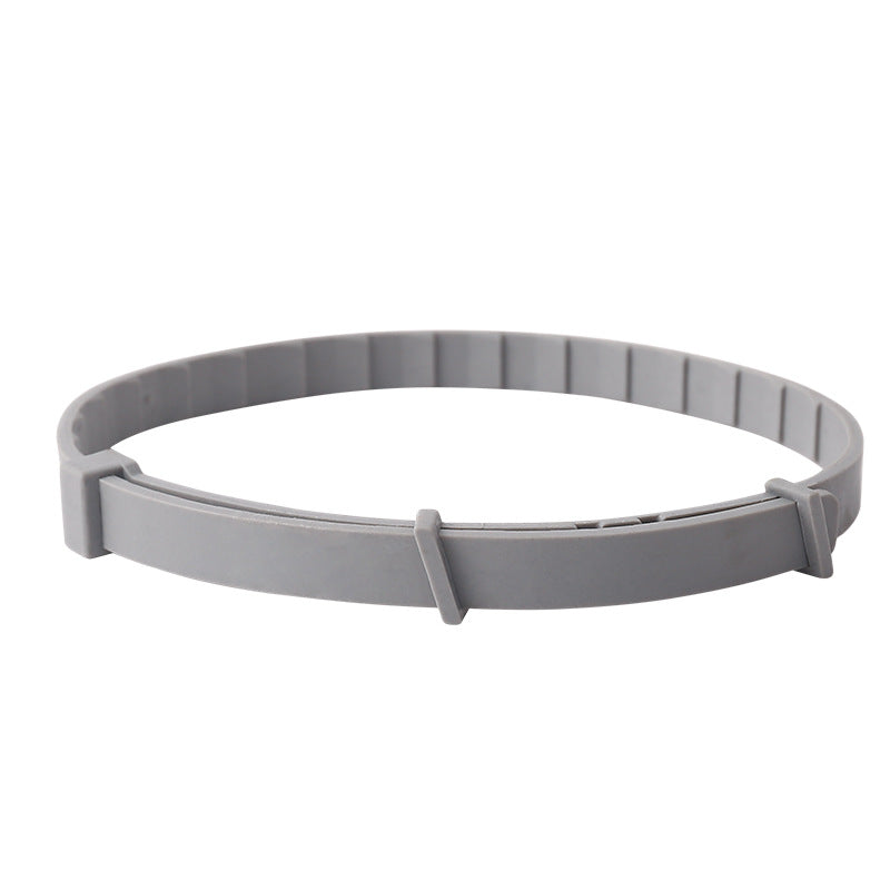 Advanced Anti Flea Pet Collar