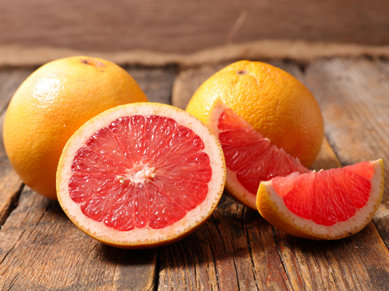 Grapefruit - Layalina Deli and Organic Grocery