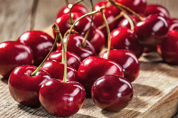 Cherries - Layalina Deli and Organic Grocery