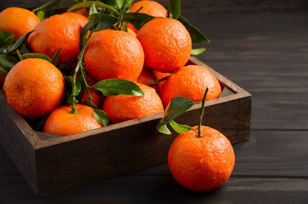 Clementines - Layalina Deli and Organic Grocery