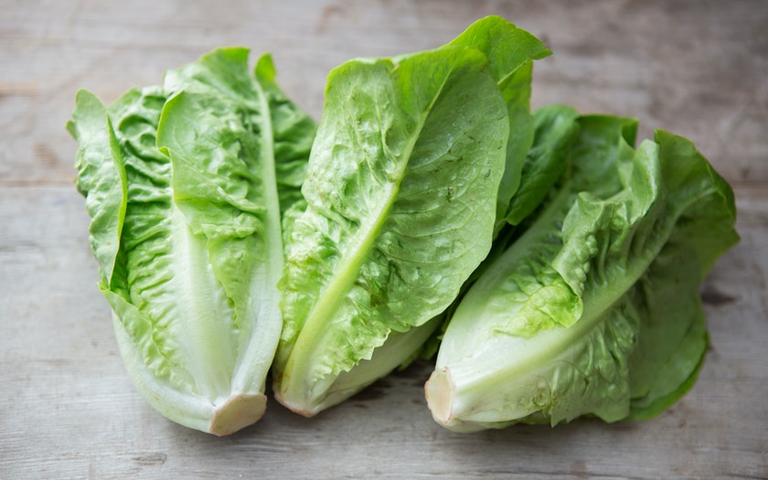 Gem Lettuce - Layalina Deli and Organic Grocery