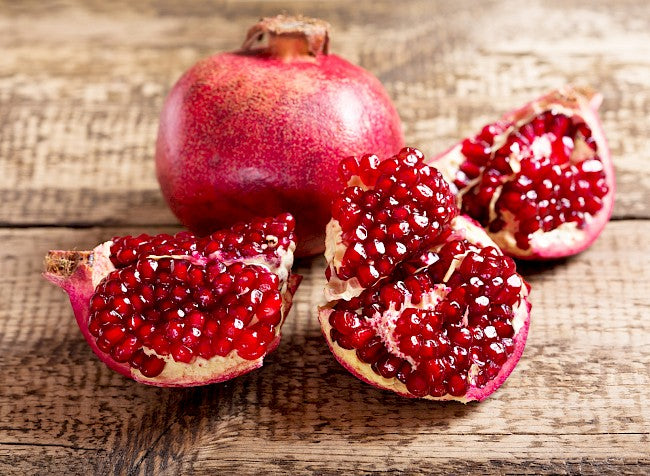 Pomegranate - Layalina Deli and Organic Grocery